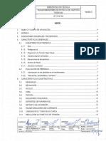 ET 72.07.03 Transformador de Potencia de 18-25 MVA 115-24.9 KV_v2