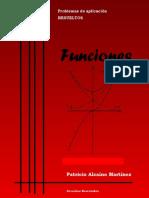 FUNCIONES-1-Ejercicios-resueltos.pdf