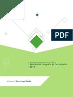 Directivos Media PDF 14397