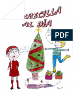 """Periódico escolar """"Torrecilla Al Día"""" (E1-Diciembre 2017)"""
