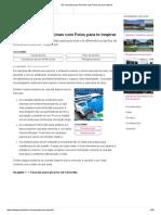 50 Cascatas para Piscinas com Fotos para te Inspirar.pdf