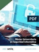 M O Seguridad Informatica Esp