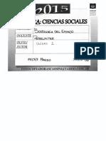 Weber, M. - Escritos políticos + Economía y sociedad.pdf