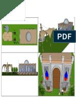 Plano de Templo-rev2.PDF