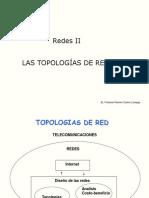 Topologias_de_Red.ppt
