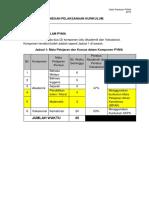 Garis Panduan PVMA