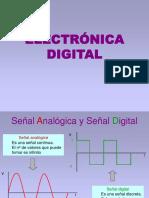 3 Electrónica Digital.ppt