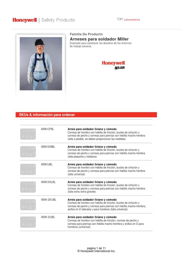 arneses-para-soldador-miller.pdf 14021315c937