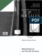 Marradi et al Metodologia_de_las_ciencias_sociales LIBRO.pdf