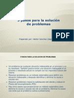 5 pasos para la solución de problemas (resumen metodo 5Ds).pptx