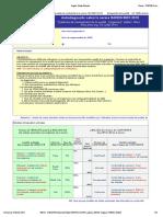 Outil Autodiagnostic ISO 9001-2015 v13