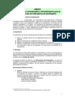 lineamientos_RD127_2009EF7601_para Indicadores.pdf