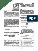 Reglamento_SBN_DS 007-2008-Vivienda.pdf