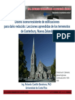 2CNIS2017_Dr. Rolando Castillo