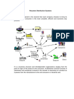 Resumen Distribution Systems