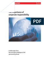 The importance of corporate responsibility.pdf