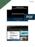 Capitulo 03 - Granulometria - Colorido