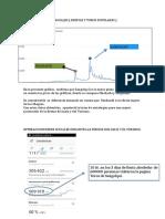 CRECIMIENTO-SANGOLQUI.pdf