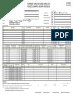 form-isian-KK_depan.pdf