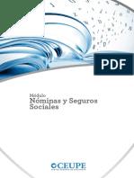 Mod6_Nóminas y Seguros Sociales