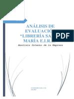 proyecto libreria.docx