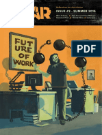ROAR-Issue-2-The-Future-of-Work Summer 2016.pdf