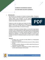 249581433-Practica-9-Residuos-Solidos.docx