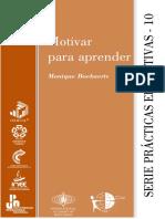 UNESCO MOTIVACION.pdf