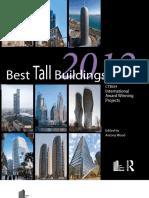 2012_AwardsBook_Preview.pdf