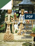 NEGOCIOS 40 01-dic-17.pdf