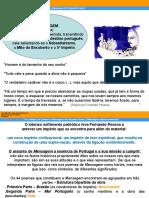 mensagem-100110090843-phpapp01.pdf