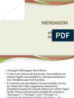 Mensagem Elementossimblicos 120121052906 Phpapp01