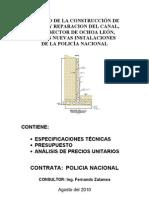 ESPECIFICACIONES_MURO_POLICIA