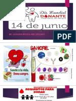 Charla DONANTE DE SANGRE.pptx