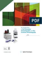 5990-6969EN GPC SEC Chrom Guide.pdf