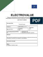 Tecnica de soldagem.pdf