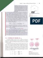 Livro Termodinamica_Parte2.pdf