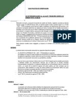 caso practico de observacion para imprimir.docx