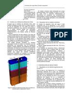 Pilas circulares_6.pdf