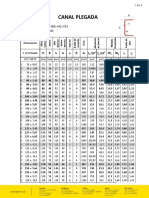 canales plegadas plg.pdf