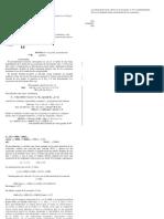 libro dinámica estructural parte 3