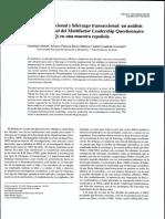 evaluacion_liderazgo_MLQ (7).pdf