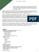 Impresora - Wikipedia, La Enciclopedia Libre