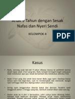 KV ppt 4