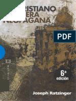 Joseph-Ratzinger-Ser-Cristiano-en-La-Era-Neopagana.pdf