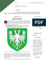 Dibujo HERÁLDICO_ Águila exployada.pdf