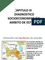 presentacion andina.pptx