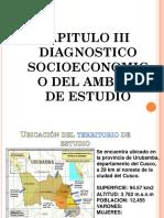 presentacion andina.pptx 11.pptx