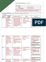Planificación Curricular por bloques.pdf
