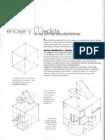 Manual de Dibujo Para Arquitectos_3 (1)